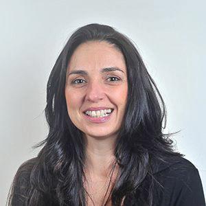 Mónica Bacelar