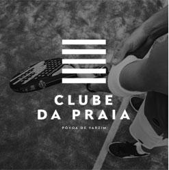 clubePraia