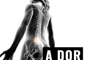 A Dor Neuropática