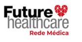 future-healthcare-fisioregio