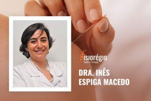 Dra. Inês Espiga Macedo